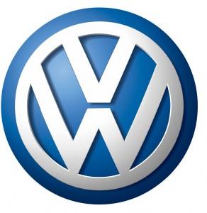 VW_logo (1)
