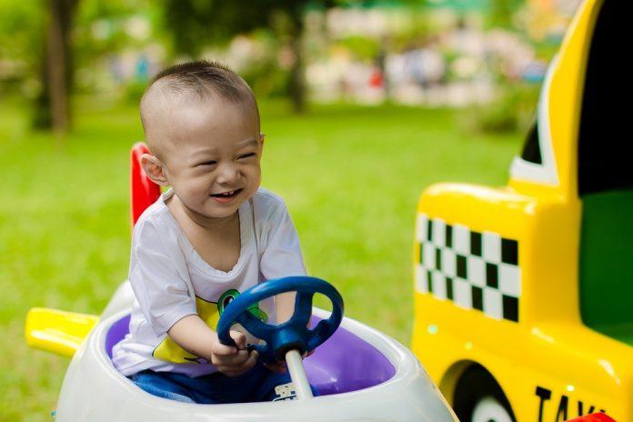 young driver legislation