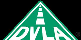 DVLA mistake
