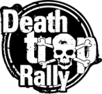 Death Trap Rally