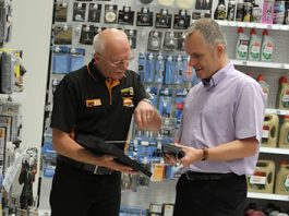 Halfords Fuel Additive