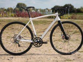 mango bikes review
