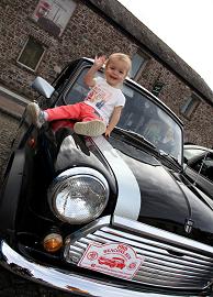 Classic car5