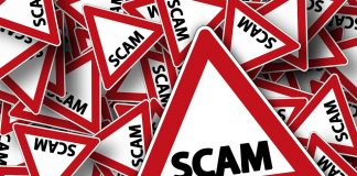 Car Scams on the Increase