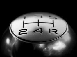 Vehicle Parts Job Boost