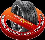 national_pothole_day_2016