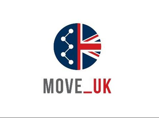 MOVE_uk