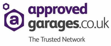 approved garages