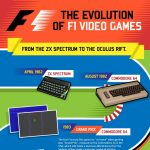 F1-infographic-mod8